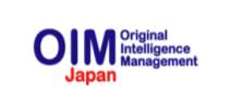 OIM Japan